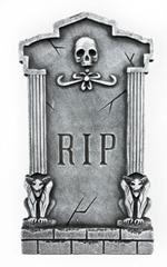 tombstone_istock
