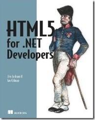 HTML5ForDotNet