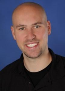 Chris Risner 2012