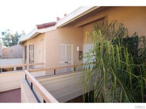 Mission Viejo Real Estate