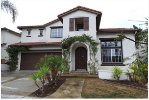 San Clemente Home for Sale