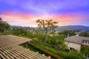 San Clemente View Home