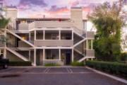 Aliso Viejo Real Estate