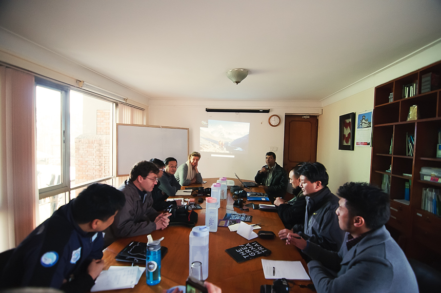 Nepal 2012 -65-4-Edit