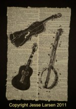 9x12d-music-band-old-time