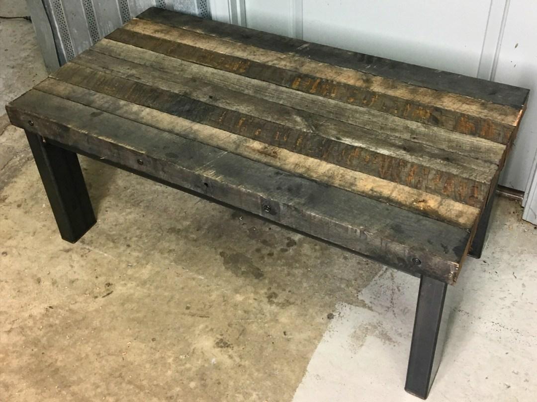 jesse-spade-heavy-slat-table