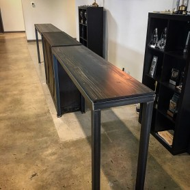 jesse-spade-atlanta-custom-bar-fabrication-furniture-design-1