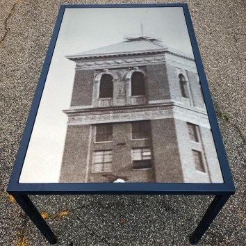 jesse-spade-atlanta-custom-table-fabrication-design-1