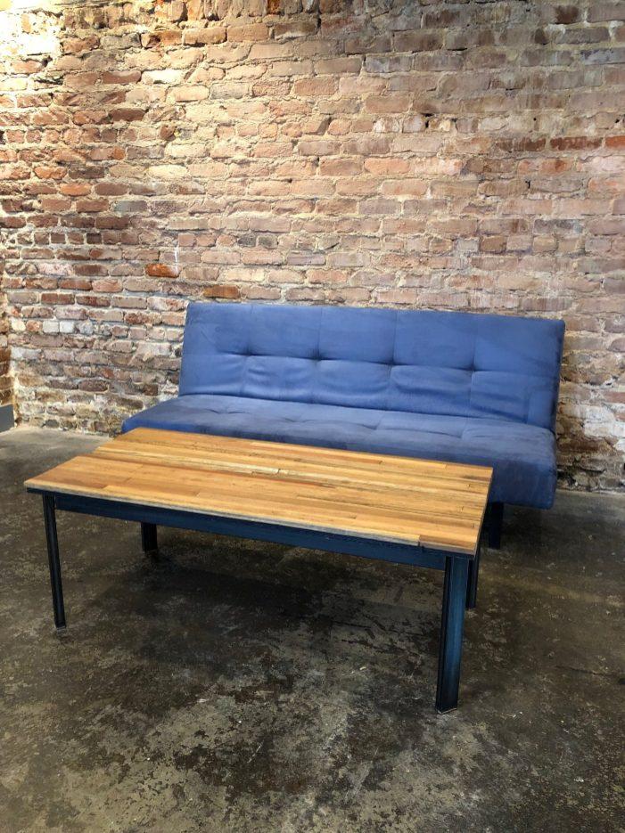 jesse-spade-atlanta-custom-table-fabrication-design-4
