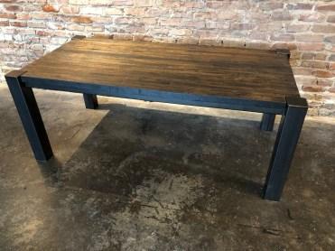 jesse-spade-atlanta-custom-table-fabrication-furniture-design-7