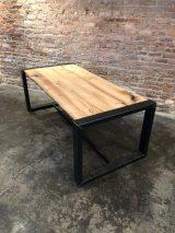jesse-spade-atlanta-custom-table-fabrication-furniture-design-8