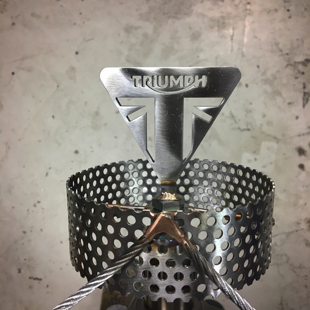 jesse-spade-custom-metal-design-fabrication-triumph-motorcycles-dealer-trophies-3