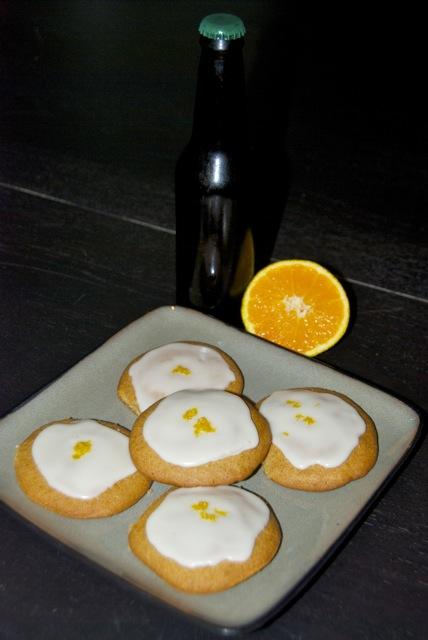 belgiancookies09