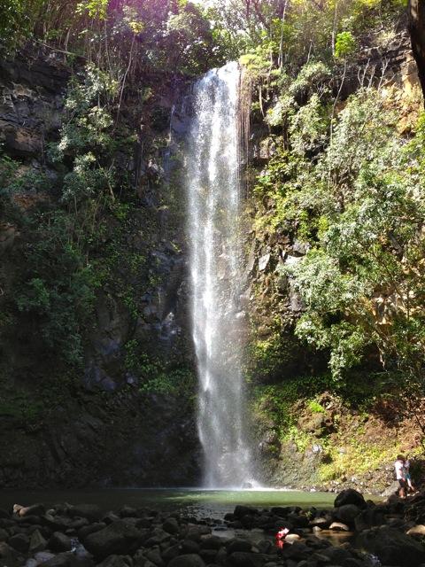 hawaii72