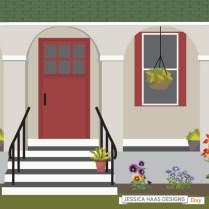 jessicahaasdesign_house_spanishbungalow_cu
