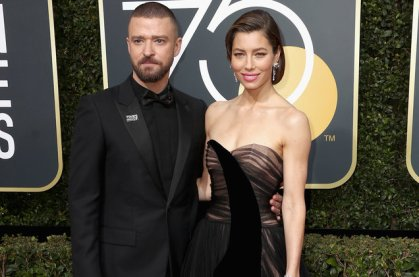 justin-timberlake-and-jessica-biel-golden-globes