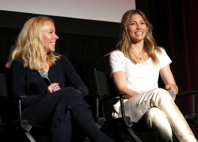Jessica+Biel+2018+Makers+Conference+Day+2+1XB-NQFuo6nl
