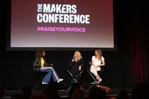 Jessica+Biel+2018+Makers+Conference+Day+2+Z_OfixbWoDOl