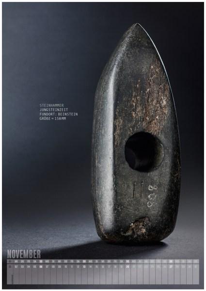 Steinzeitkalender_2016_A3_x312