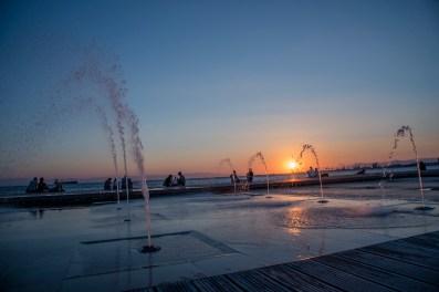 sunset_thess_DSC_9871_JM