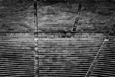 stadion_athens
