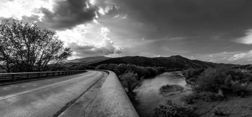 strimonas_Panorama_01_sw_JM