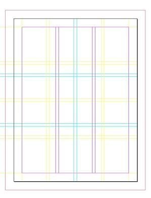 visual scripting 7 basic page