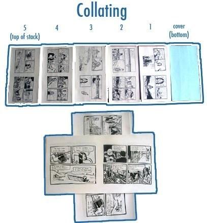 14-minis-collating