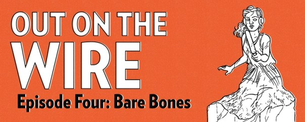 episode-4-bare-bones-podcast