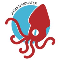 should-monster