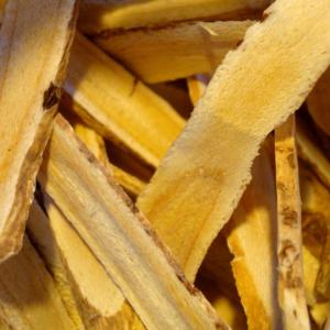 huang qi (astragalus slices).aa7569a1