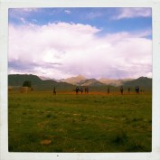 LesothoSoccer1