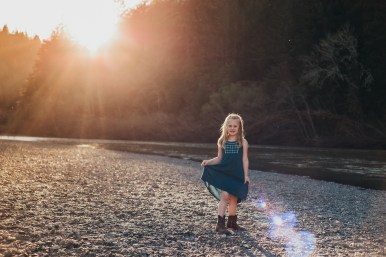 Guerneville, Ca, Family Photographer serving the Russian River Valley