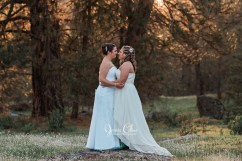 Russian River Valley, Wedding Photographer, Guerneville Ca