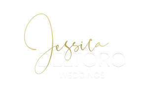 Dallas Texas Wedding Planner