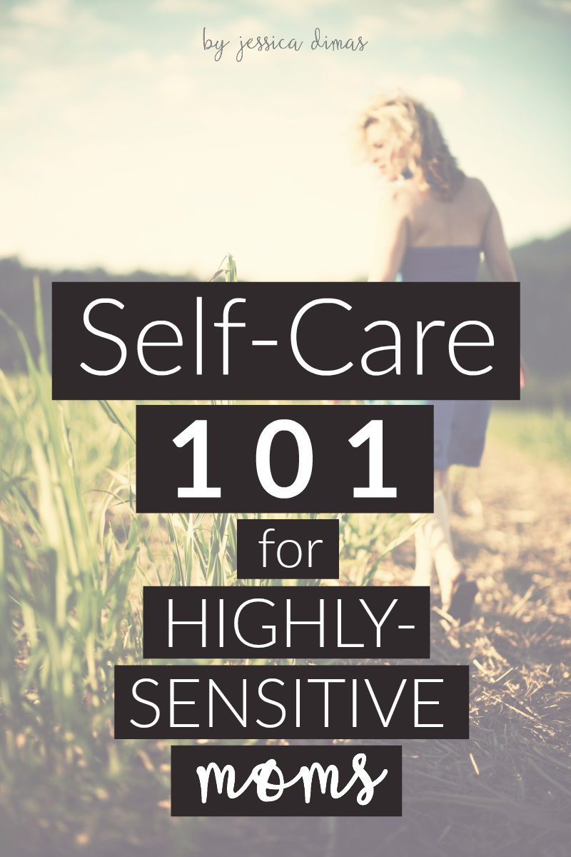 self-care-for-moms