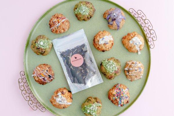 SugarBird Sweets