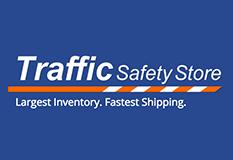 https://i1.wp.com/jessicadiponziano.com/wp-content/uploads/2019/09/Traffic-Safety-Store-Logo-blbg-233x160.png?resize=233%2C160&ssl=1