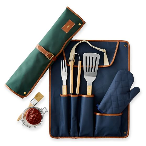 Ultimate Gift Guide for your Groomsmen   groomsmen gifts, gifting, bridal party, bridal party gifts, gifting guide, gifts for men, holiday gifts, holiday gift guide, gifts for men, foodie gifts, grilling set