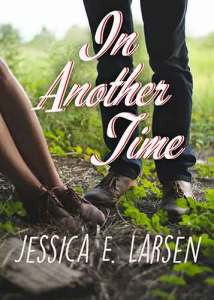 Book Cover: In Another Time
