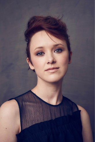 JessicaMartin
