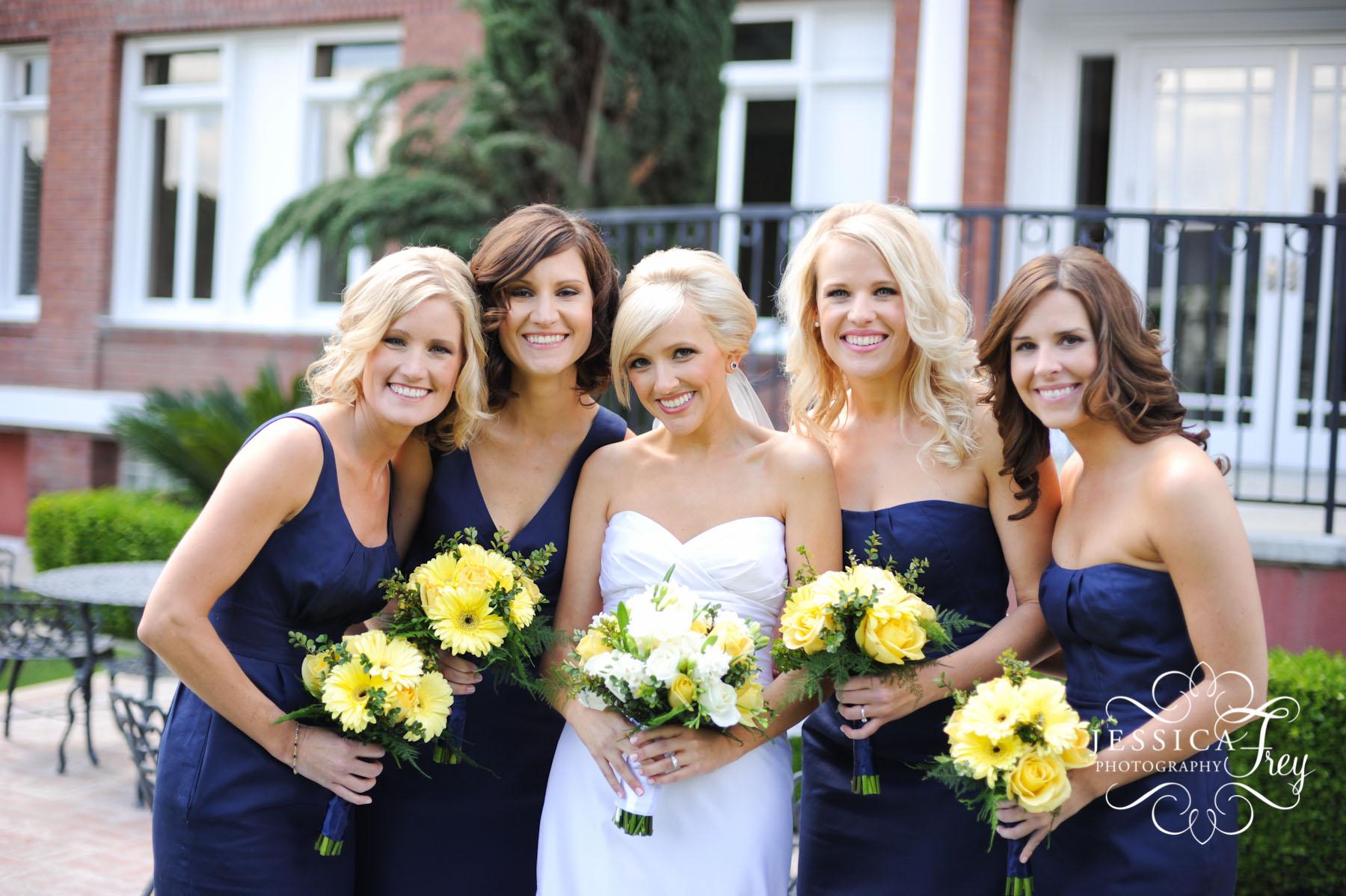 Navy_yellow_wedding-16