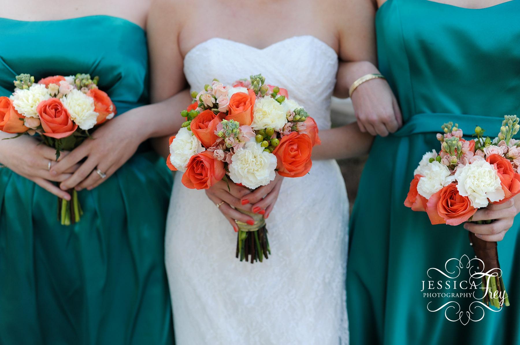 Coral-teal-vintage-wedding-09