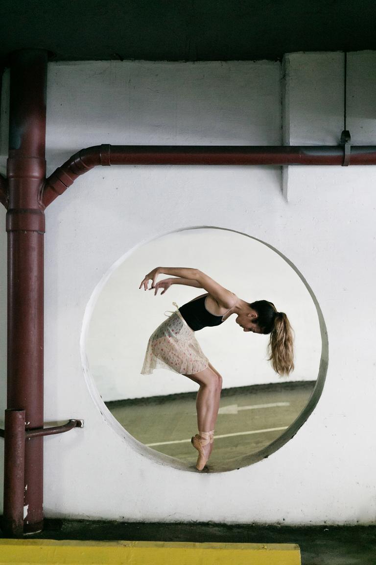 orlando dance photographer