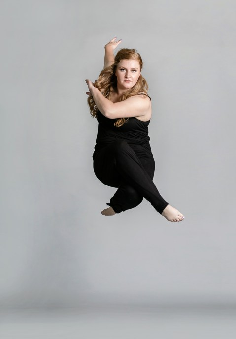 orlando dance photography
