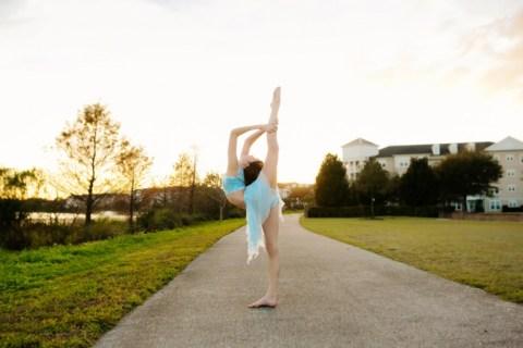 baldwin park orlando dance photos