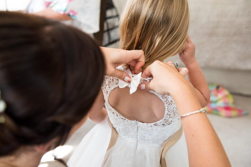 Creative pre wedding photography