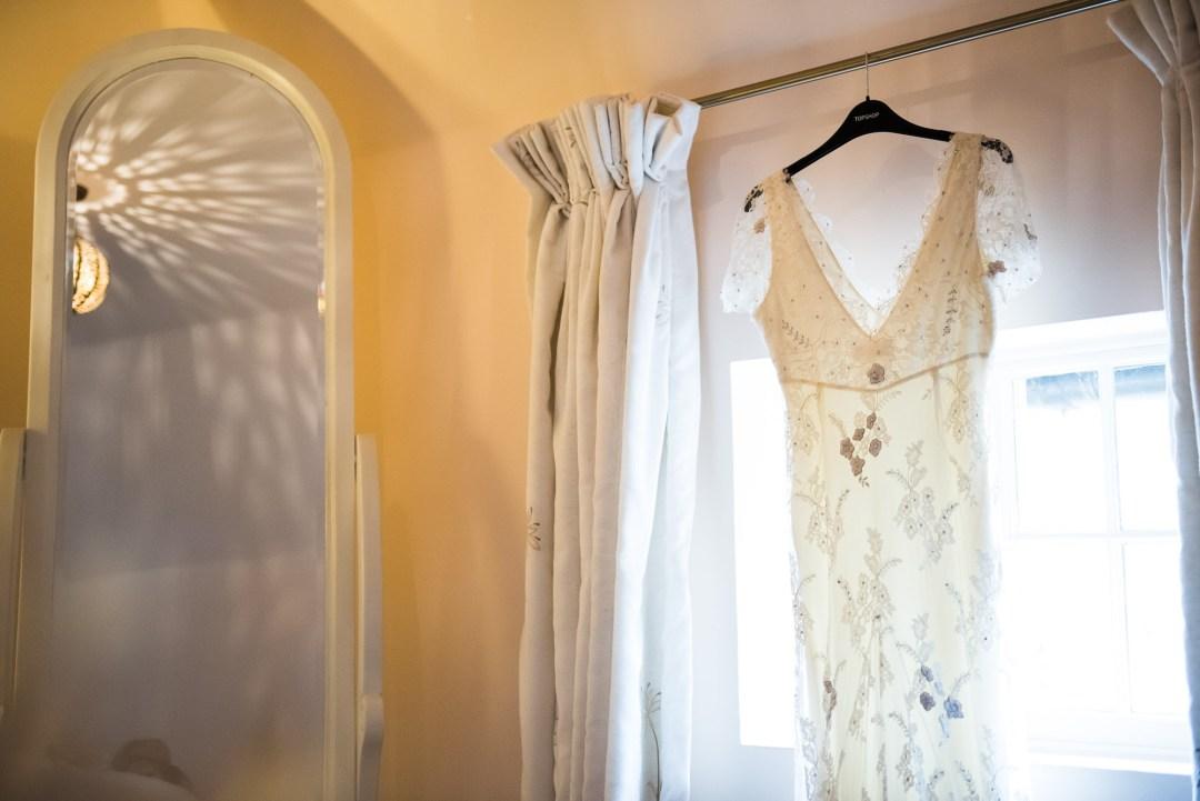11 Alice Temperely wedding dress