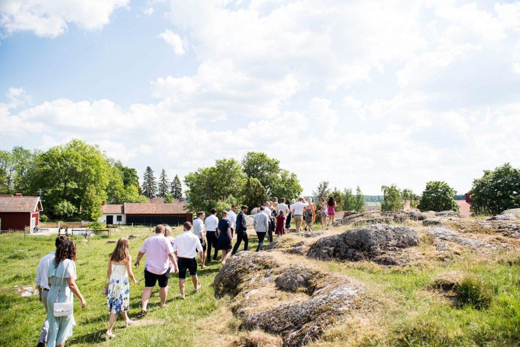 Eco Friendly Wedding, Outdoor Wedding Ceremony, Wedding Advice