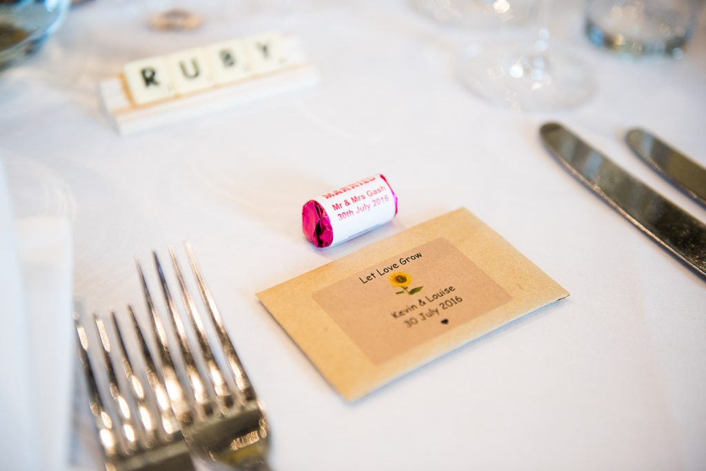 Eco Friendly Wedding, Same Sex Wedding Photography, Wildflower Wedding Favour Wedding Details, Wedding Advice